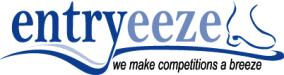 entryeeze-logo